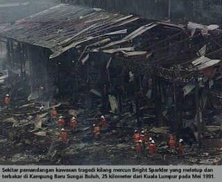 Image taken from Zulsegamat