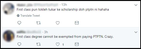 ptptn complain