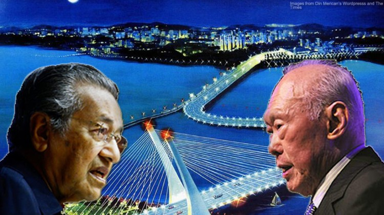 featured image msia spore project