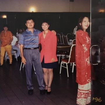 oois parents berdating 1980s