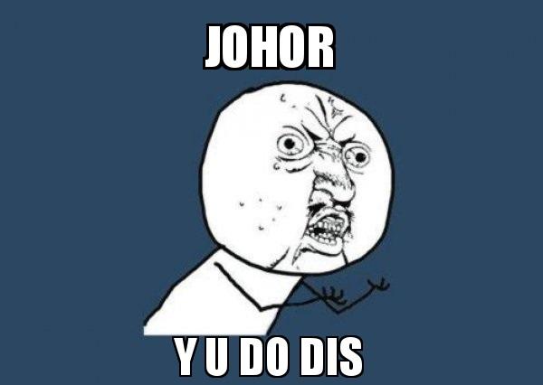 johor-y-u