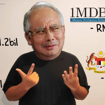 najib counting ft img3