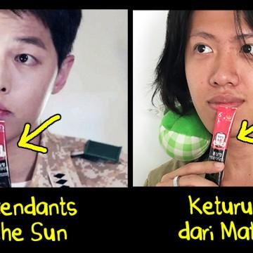 korean ginseng featured image 2