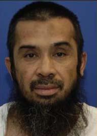 Riduan Isomuddin aka Hambali. Image from: NY Times