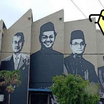 mural malaysia ft img
